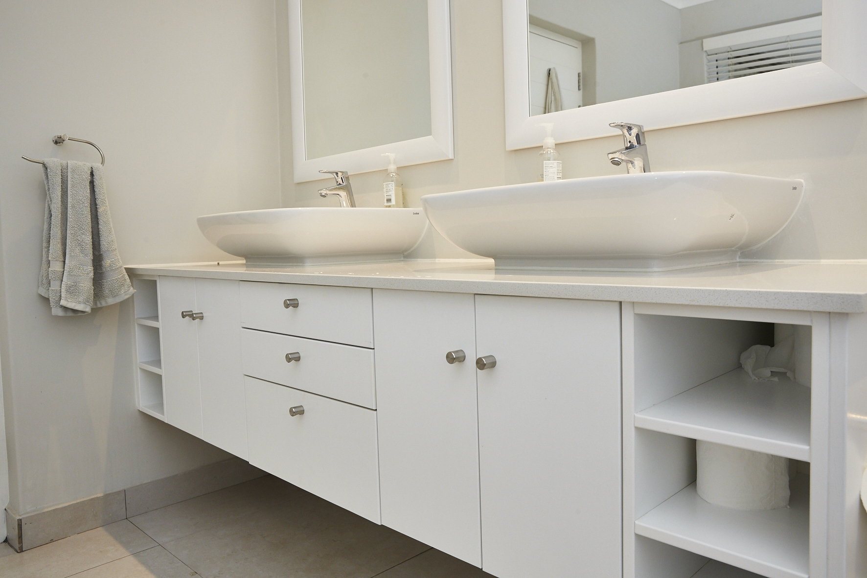 Our Services | Kitchen Cupboards & Quality Interiors | Cape Town