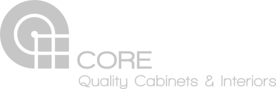 Core Quality Cabinets & Interiors