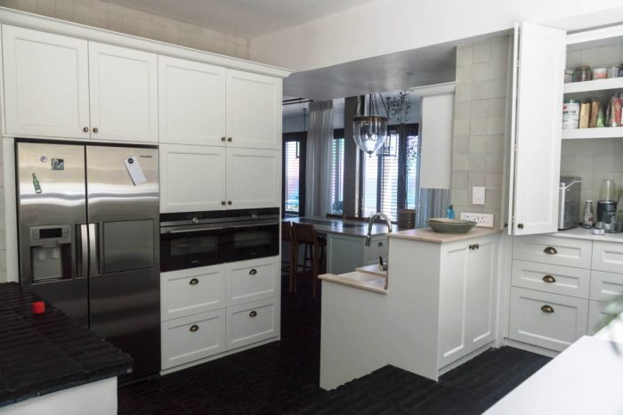 Welcome Core Quality Kitchen Cabinets Interiors Cape Town